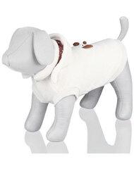 Suņu apģērbs Trixie Siena, XS, 27 cm