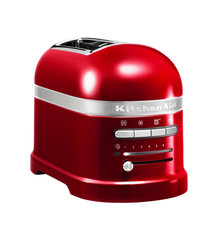 KitchenAid 5KMT2204ECA