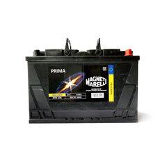 Akumulators MAGNETI MARELLI PRIMA 110Ah 850A