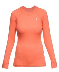 Женская термо рубашка Thermowave Originals