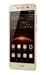 Huawei Y5 II Dual LTE Gold