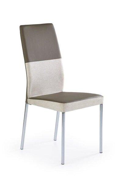 4 krēslu komplekts K173 cena un informācija | Krēsli | 220.lv