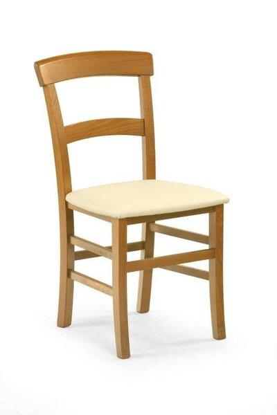 2 krēslu komplekts Tapo cena un informācija | Krēsli | 220.lv