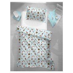 Комплект постельного белья Lotte, 2 части
