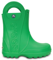 Сапоги Crocs™ Handle It Rain Boots