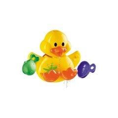 Vannas rotaļlieta SpielMaus, 40742972
