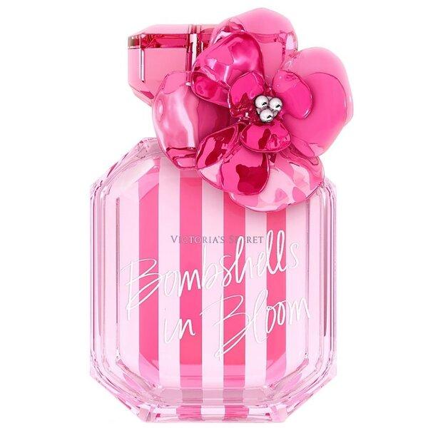 Parfimērijas ūdens Victoria's Secret Bombshells in Bloom edp 50 ml cena un informācija | Sieviešu smaržas | 220.lv