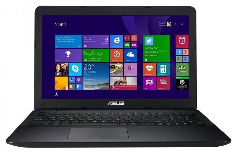 Asus R556LJ R556LJ-XO828 цена и информация | Portatīvie datori | 220.lv