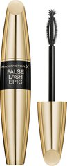 Skropstu tuša Max Factor False Lash Epic