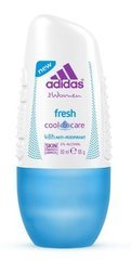 Dezodorants - rullītis Adidas Fresh 50 ml