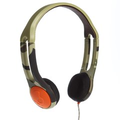 Skullcandy ICON 3 Khaki