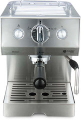 Master Coffee MC500S