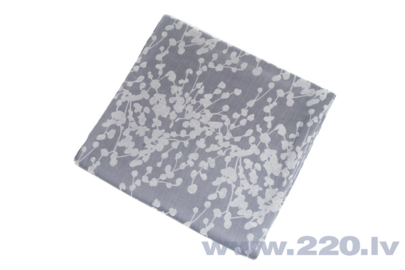 Покрывало, 150x250 см цена и информация | Dekoratīvie gultas pārklāji un pledi | 220.lv
