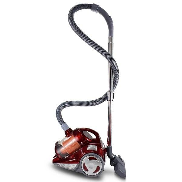 Moneual MV400 цена и информация | Putekļu sūcēji | 220.lv