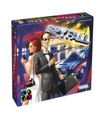 Настольная игра Spyfall LT, LV, EE