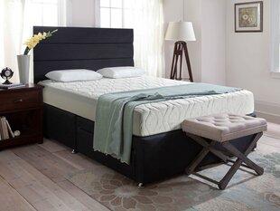 Dormeo Air Comfort Plus matracis