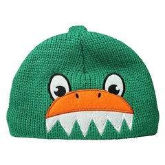 Cepure Regatta