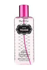 Ķermena sprejs Victoria's Secret Sexy Little Things Noir Tease 75 ml
