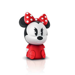 Gaismeklis Philips Disney Minnie