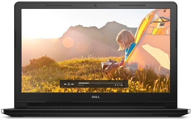 Dell Inspiron 15 (3558) RUS cena un informācija | Portatīvie datori | 220.lv