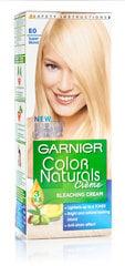 Matu krāsa Garnier Color Naturals 110 ml