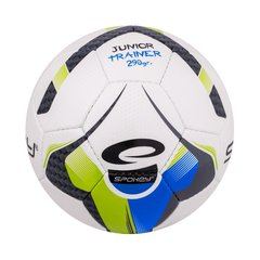 Futbolbumba Spokey Junior trainer