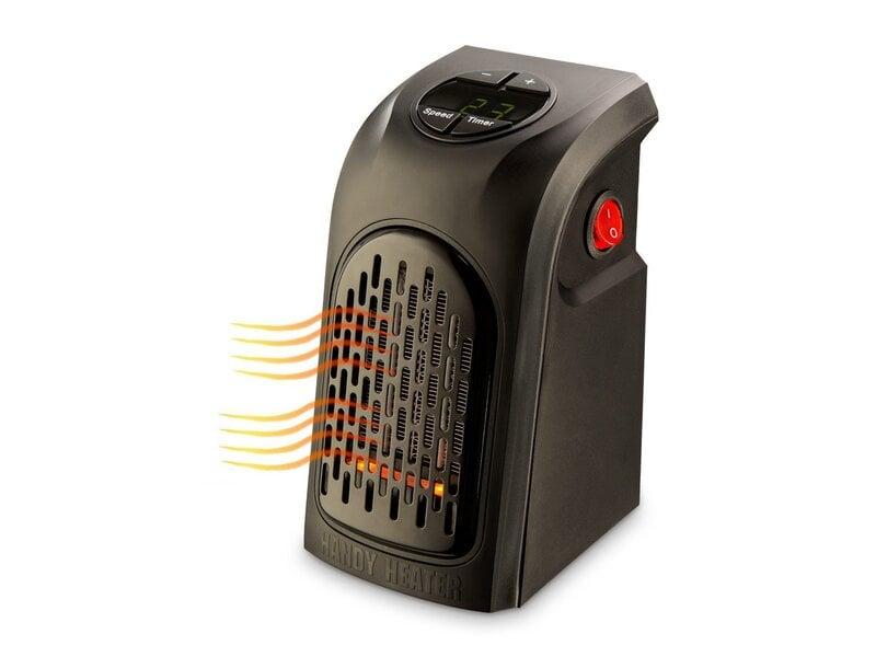 Sildītājs Rovus Handy Heater cena un informācija | Mājai | 220.lv