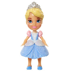 Lelle DISNEY PRINCESS MINI SPARKLE, 95229-PDQ