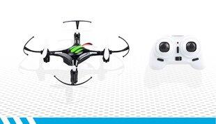 Drons eSTAR HUBBLE-11
