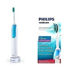 Philips Sonicare HX 3120/00
