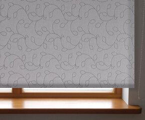 Рулонные шторы Teramo Grey