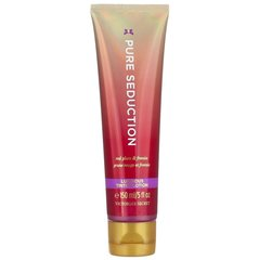Ķermeņa losjons Victoria's Secret Pure Seduction 150 ml