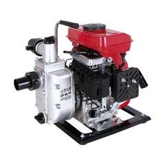 Бензиновый насос для воды T.I.P. LTP 40/10