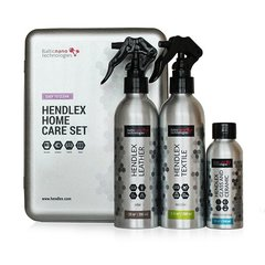 Комплект HENDLEX HOME CARE SET
