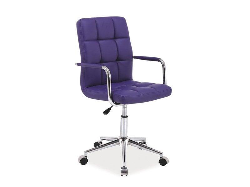 Студенческий стул Q-022