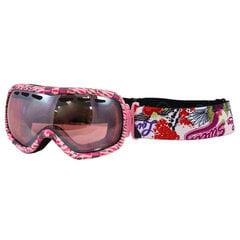 Лыжные очки Worker Molly
