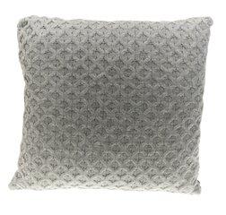 Декоративная подушка, 45x45 см