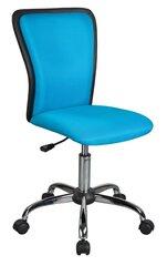 Studentu krēsls Q-099