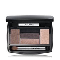 Палетка теней Lancome Hypnose Star Eyes 2.7 г