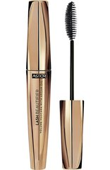 Skropstu tuša Astor Lash Beautifier Volume ar аrgana eļļu