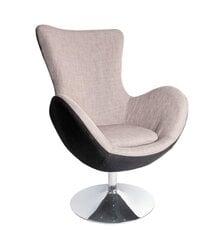 Krēsls Butterfly cena un informācija | Krēsli viesistabai | 220.lv