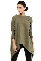 Sieviešu džemperis MOE