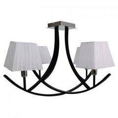 Piekaramā lampa Candellux Valencia cena un informācija | Piekaramās lampas | 220.lv