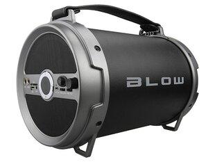 """Portatīvs skaļrunis Blow BT-2500 """"Bazooka"""""""