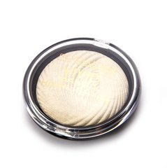 Makeup Revolution London vaigu sārtums Vivid Baked Highlighter 7.5 g