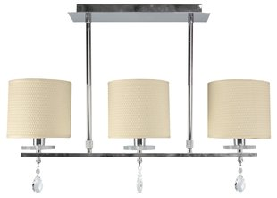 Griestu lampa Candellux Estera cena un informācija | Griestu lampas | 220.lv
