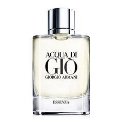 Parfimērijas ūdens Giorgio Armani Acqua di Gio Essenza Pour Homme edp 180 ml