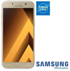 Samsung Galaxy A5 2017 (A520F) LTE Zeltains + Galaxy Care