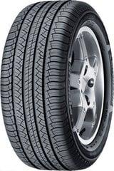 Michelin LATITUDE TOUR HP 235/55R19 101 V N0
