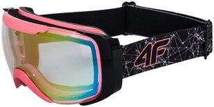 Slēpošanas aizsargbrilles 4F GGD001